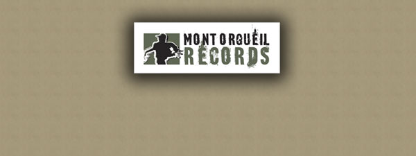montorgueil records