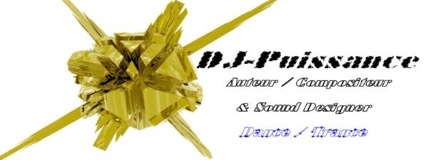 DJ-Puissance