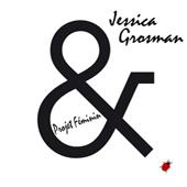 Jessica Grosman