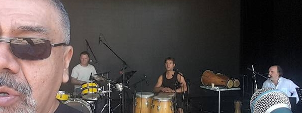 Victor FELIX