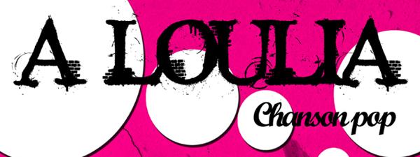 A LOULIA