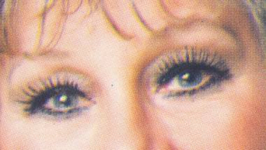 Lucy Paule