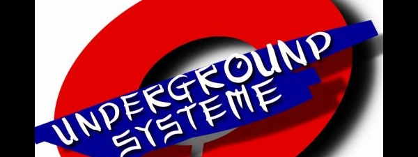 Underground System(e)