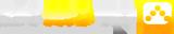 ZicMeUp.com
