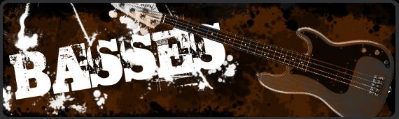 matériel musique