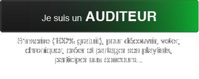 Auditeur