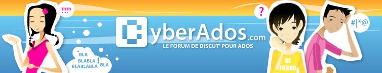 Cyberados.com