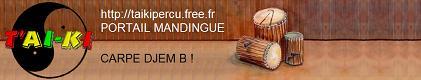 Taikipercu.free.fr