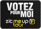 Votez pour moi
